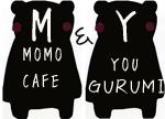 Mou6_rogo_momo2_150