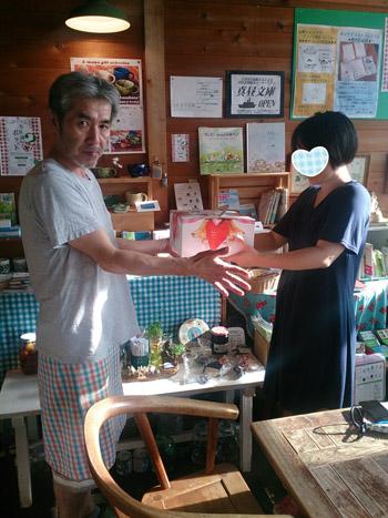 Linecamera_share_s_2