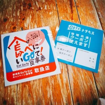 201018110712592_photo